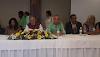 Partido liberal Reformista proclamará a Gonzalo Castillo como su candidato presidencial