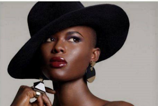 How to Become a model in port harcourt