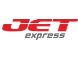 Lowongan Kerja Finance di JET Express - Semarang