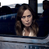 The Girl On The Train (2016) misses its thrilling destination