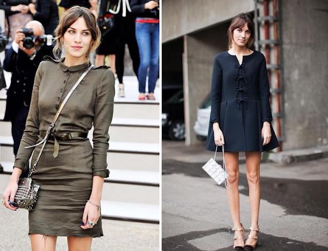 Alexa_Chung_Fashion_Styles