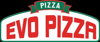 Evo Pizza