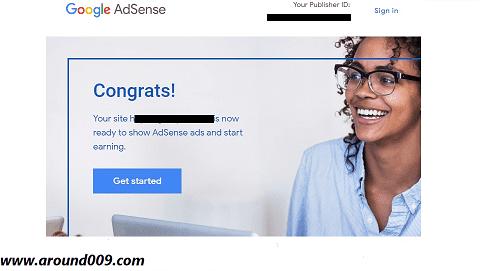 حل مشكلة رفض ادسنس لموقعك وخطوات الحل لكل مشكلة في Adsense(الدليل الشامل 2020)