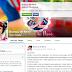 Princesas e personagens da Disney abrem conta no Facebook!