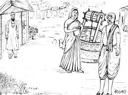 Kabir das ki bio-graphy - Kabir Das Ke mother and father name