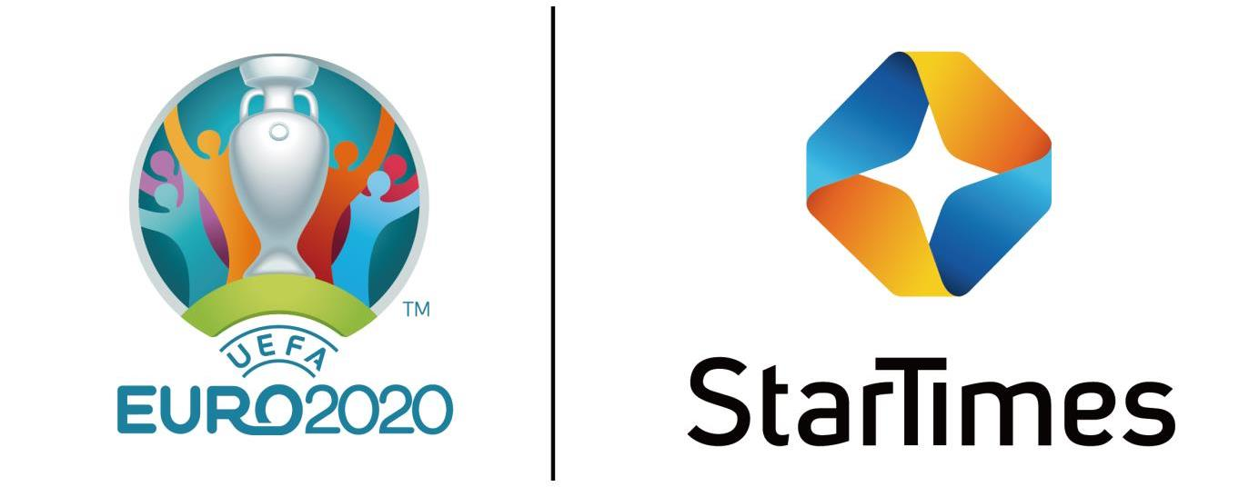TV with Thinus: China's StarTimes acquires broadcasting