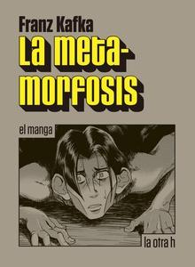 http://www.nuevavalquirias.com/la-otra-h-la-metamorfosis-manga-comprar.html