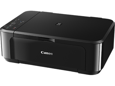 http://canondownloadcenter.blogspot.com/2016/05/canon-pixma-mg3660-driver-download.html