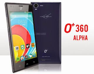 oplus 360 alpha firmware