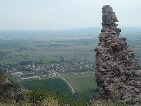 Hosszúahétvége - Minifesztivál a Balaton-felvidéken