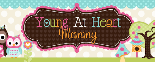 Young At Heart Mommy: Publix Breakfast Savings Event + $25 Publix GC GIVEAWAY! #MyBlogSpark
