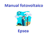 manual-fotovoltaico