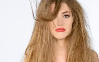 Bisakah Pewarna Rambut Menyebabkan Kanker?
