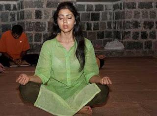 Shreya Saran Yoga.jpg