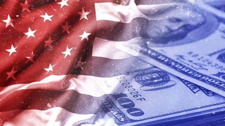 Morosidad hipotecaria en EE. UU. supera los 4 millones de préstamos impagos