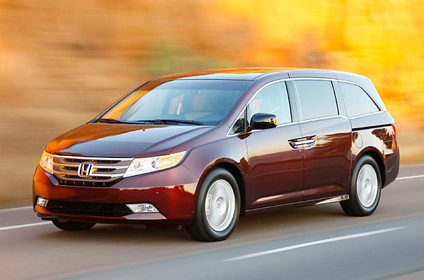 how many miles per gallon does a 2015 honda autos post. Black Bedroom Furniture Sets. Home Design Ideas