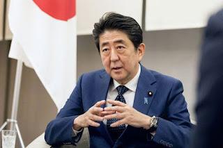 Thủ tướng Nhật Bản cân nhắc ban bố tình trạng khẩn cấp, Trung Quốc ghi nhận 78 ca nhiễm Covid-19 không có triệu chứng