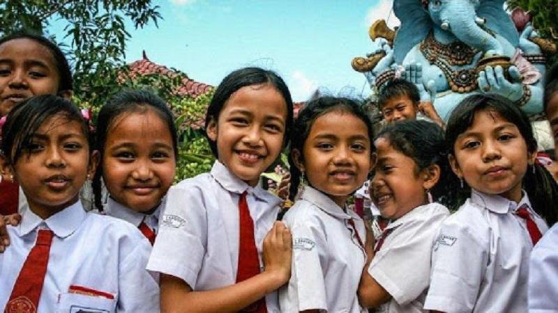 5 Kemampuan Dasar yang Harus Dikuasai Anak SD Kelas 4-6