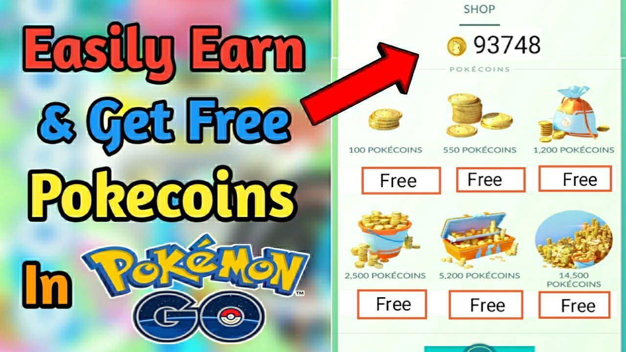 pokemon go unlimited pokecoins & pokeballs,how to get unlimited pokeballs in pokemon go 2020,free pokemon go coins 2020,how to get free pokecoins in pokemon go 2020,how to get free pokeballs in pokemon go 2020,how to get free pokecoins hack 2020,pokemon g