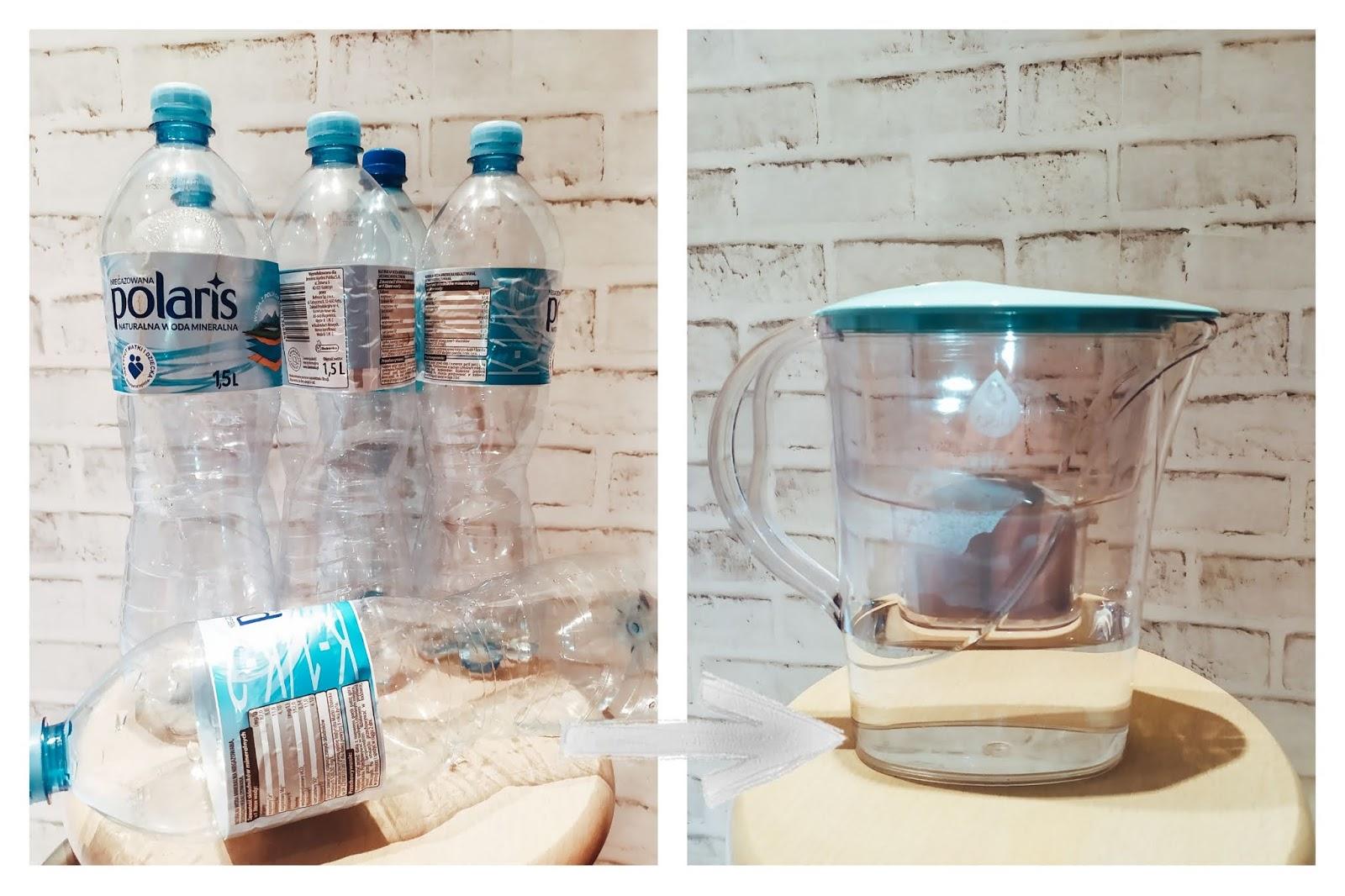 | dafi | brita | oszczędzanie | ekologia | woda | woda mineralna | unimax | aquaphor | dzbanek filtrujący | oszczędnośc | oszczędzanie