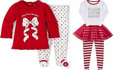 29be1cdcc MODA INFANTIL ROPA para niños ropa para niñas ropita bebes  PIJAMAS ...