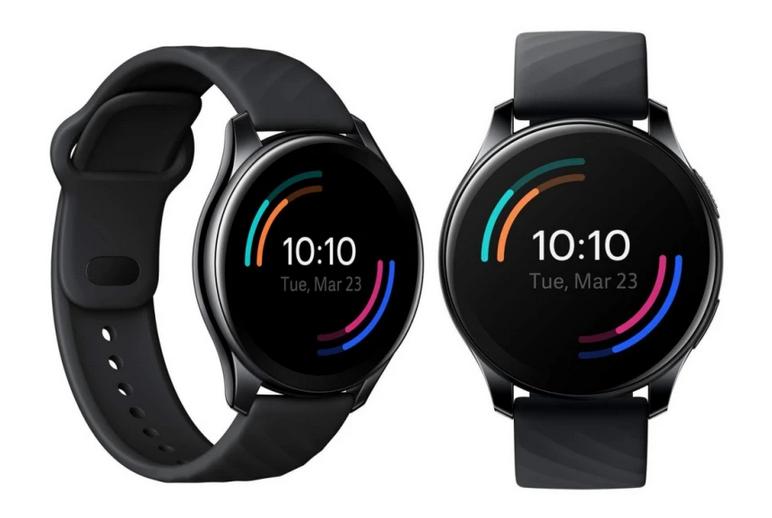 Harga OnePlus Watch yang wajar mungkin akhirnya bocor