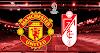 Manchester United vs Granada live stream, prediction, team news, Europa League live