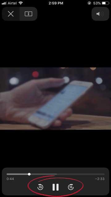 YouTube Video Background में कैसे चलाये ( Play YouTube Videos in Background – Android And iPhone ) हिंदी में