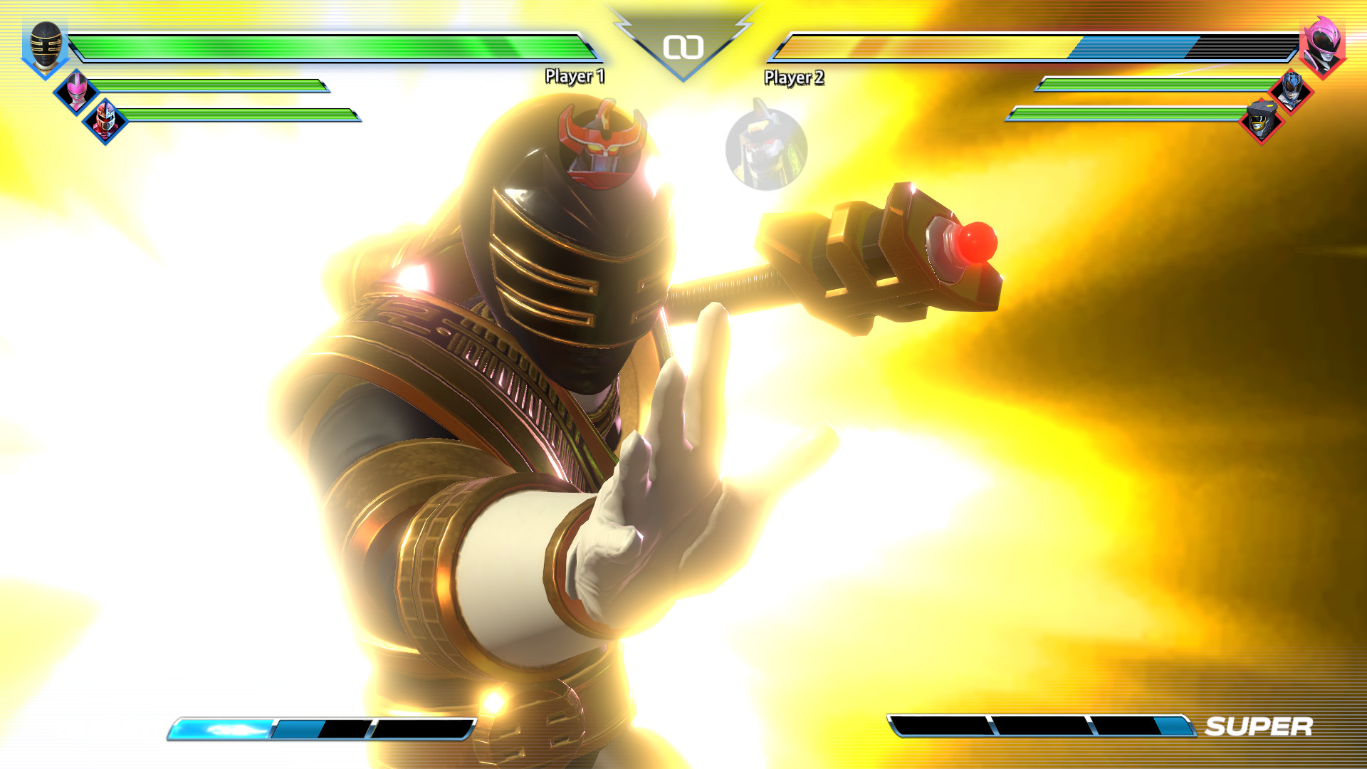 power-rangers-battle-for-the-grid-pc-screenshot-03