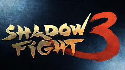 Download Shadow Fight 3 Mod Apk+Data v1.0.3915 Terbaru