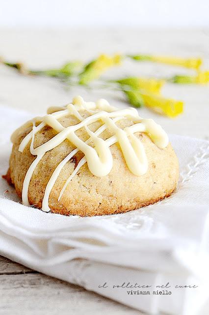 ricetta-biscotti-con-muesli