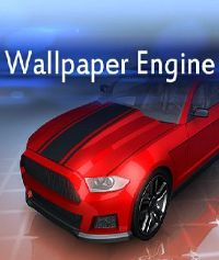 Wallpaper Engine (Workshop Pack) - Download Game PC Iso New Free