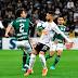 Brasileiro: Palmeiras goleia Corinthians por 4 a 0 com atuação de gala e ainda sonha com título.