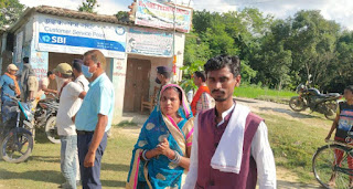 madhubani-dm-take-action-panchayat-election