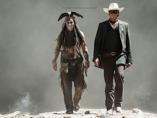 Watch Lone Ranger 2013 Film Movie Download Online Free Stream YouTube