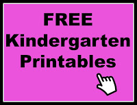 http://ihsaanhomeacademy.blogspot.co.uk/p/free-kindergarten-printables.html