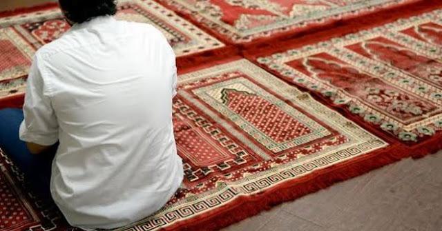 https://www.abusyuja.com/2020/01/7-syarat-syarat-itikaf-dalam-islam.html