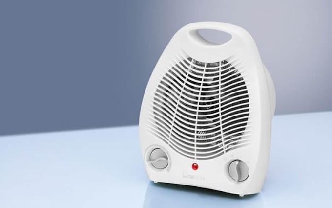 En iyi fanlı ısıtıcı tavsiyeleri 2021