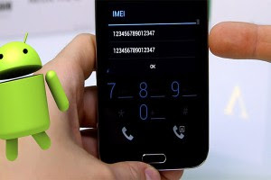 How To Change IMEI Of All Android Phones