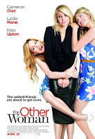 Film The Other Woman (2014) Full Movie