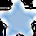 [RESENHA] A Extraordinária Garota Chamada Estrela