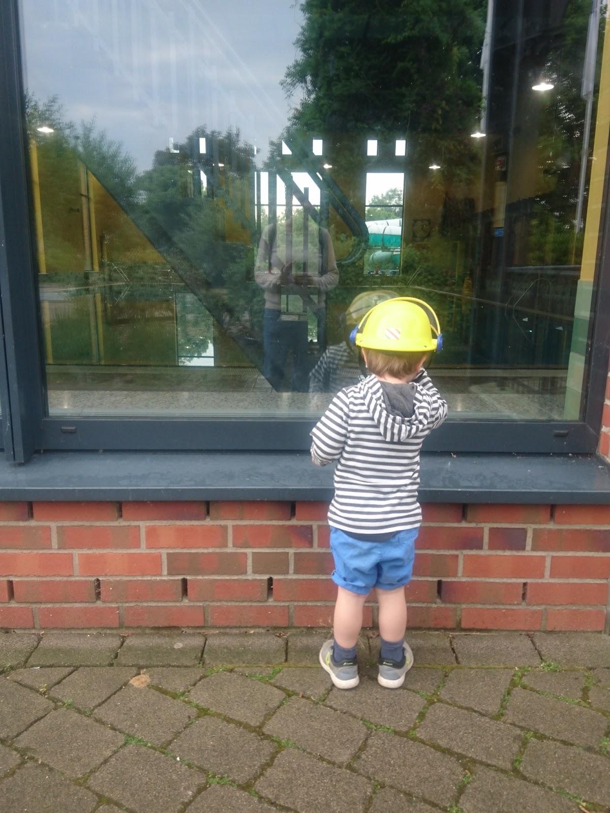 Auszeiten schaffen für Kinder | Warum Exklusivzeit für Mama und Kind so wichtig ist | judetta.de