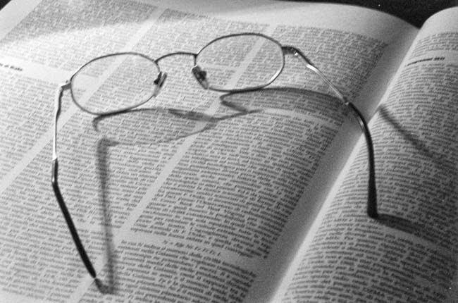 La Credenza Filosofia : Pnl 2: come cambiare credenze e pragmatismo la filosofia delluno
