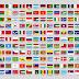 COVID-19: List of countries exempt from coronavirus travel quarantine revealed(Full List)