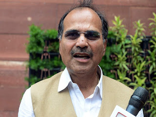 remove-50-percent-boundation-for-reservation-congress