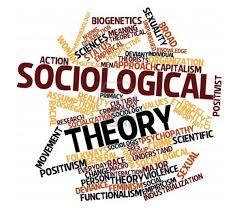 kegunaan sosiologi dan peran sosiolog