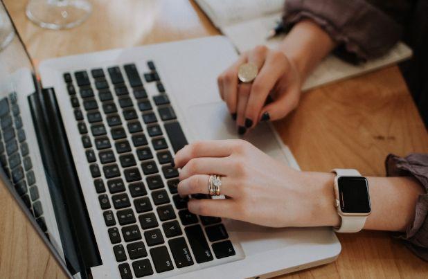 Formas de Ganhar Dinheiro Online com Sucesso