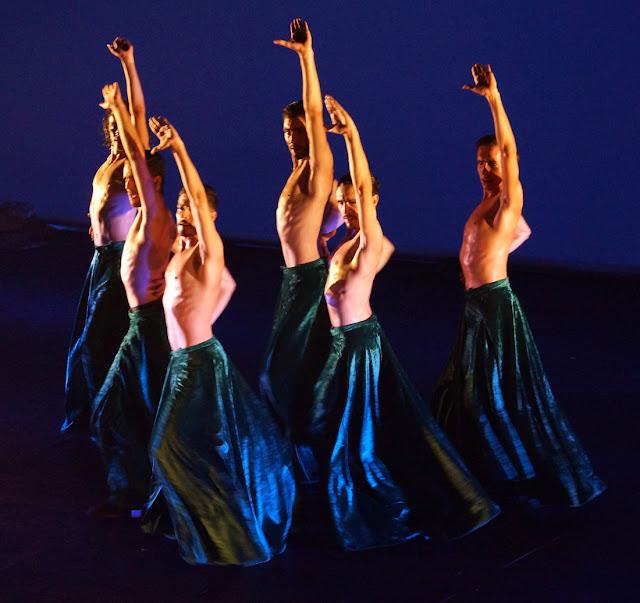 Danza-Neoclasica-Teatro-Central-Sevilla