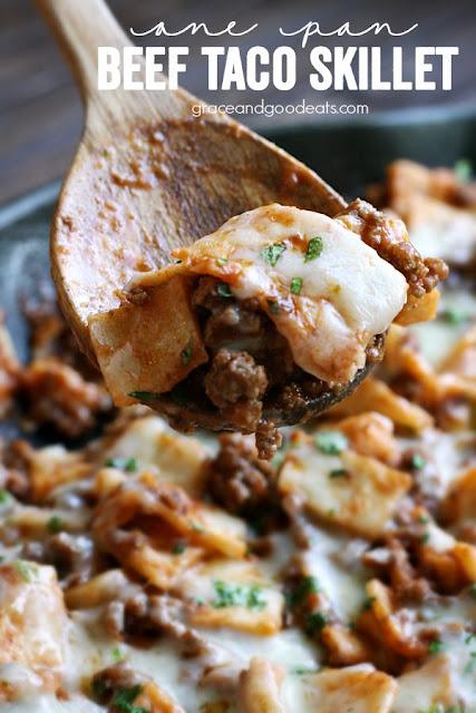 http://anightowlblog.com/2015/08/one-pan-beef-taco-skillet.html/