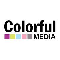 Wydawnictwo Colorful Media - słów kilka